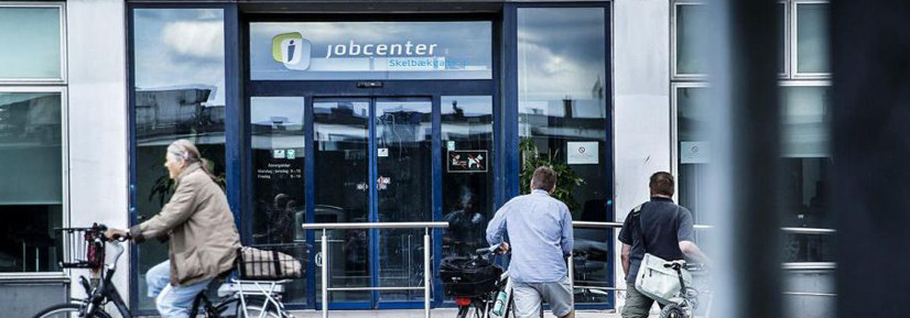 jobcenter_kbh