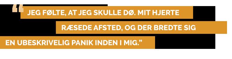 sylvia-quote2