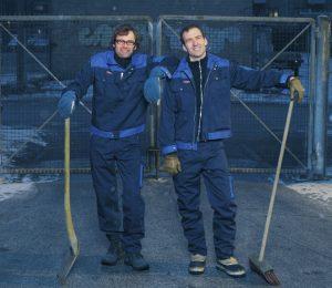 Væksthuset og Odense Jobcenter løfter den virksomhedsrettede beskæftigelsesindsats markant ...