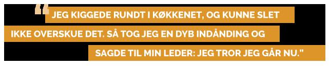 jo_citat1